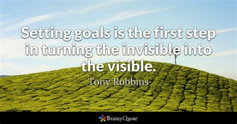 your own finding clear vision in the age of indoctrination books invisible quotes brainyquote