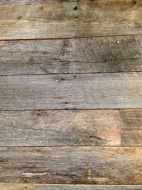 barnwood accent wall possible barn wood accent wall for the home