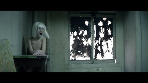 Sia Chandelier Pictures Sia Chandelier Seek N Destroy On Vimeo