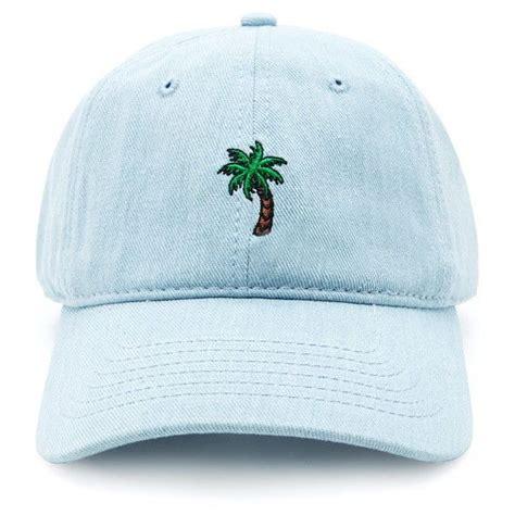 Embroidery Baseball Cap best 25 baseball caps ideas on baseball hats