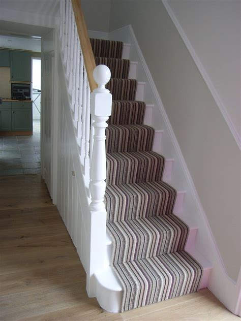 Mobile Home Interior Doors by Halls Stairs And Landings Style Within