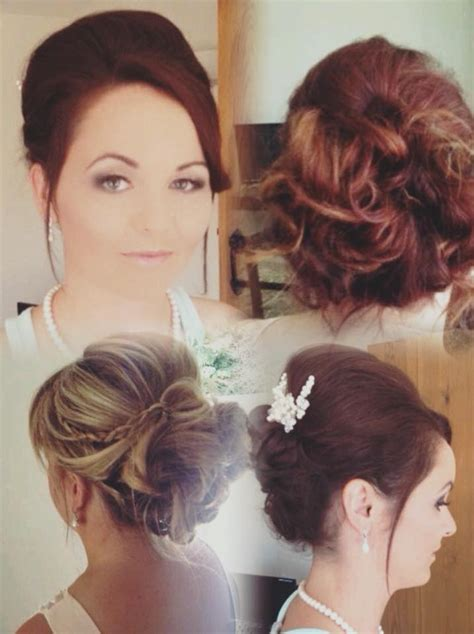Wedding Hair And Makeup Norfolk by Wedding Hair And Makeup Norfolk Vizitmir