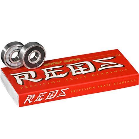 best bearings for skateboard bones reds skateboard bearings evo