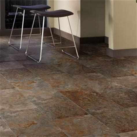 28 best empire flooring lafayette la metallic epoxy