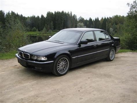 small engine maintenance and repair 1992 bmw 7 series regenerative braking service manual how to build a 1998 bmw 7 series connect key cylinder 1998 bmw 7 series