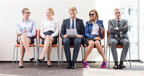 preguntas frecuentes en una entrevista para recepcionista entrevista de personalidad el mejor cv