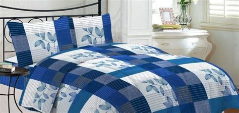 best bed sheet brands top 10 best bed sheet brands in india 2018 highest