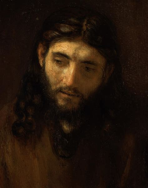 The face of jesus lines and colors a blog about drawing painting