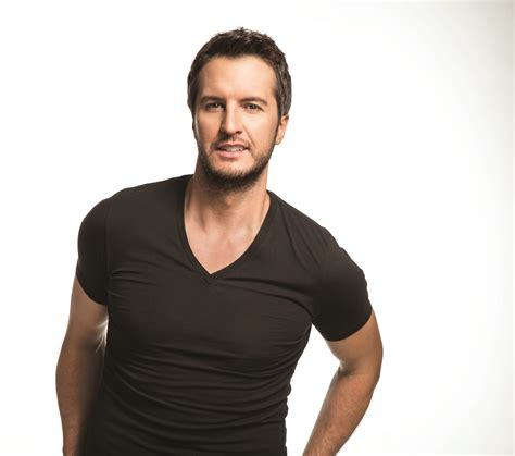 Set Bryan luke bryan set to crash cmt for a special takeover weekend