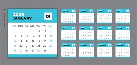 tkom  bra dsktap desktop calendar  template aran  af aks