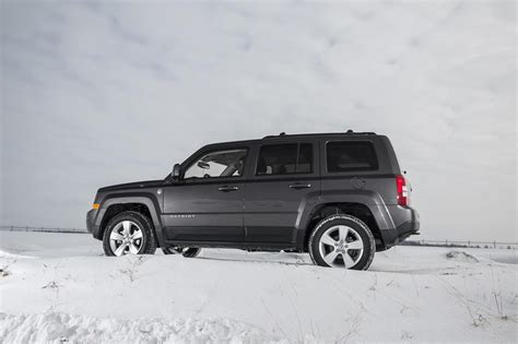 jeep patriot 2018 2018 jeep patriot car photos catalog 2018