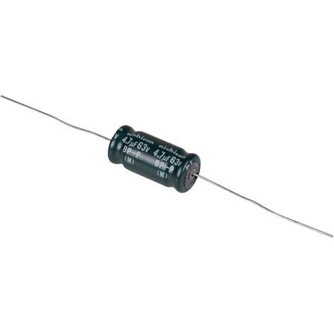 4 microfarad capacitor 4 7 microfarad capacitor 28 images 4pcs capacitor 2 7v 100f farad capacitor 22 45mm 2 7v