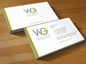 business cards ideas free 1 business card design at downgraf design business