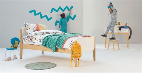New Design Bedcover Set Bonita Uk180 X 200 Motif White Tiger cairo single 100 cotton reversible bed set multi made