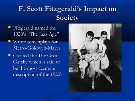 the great gatsby 1920 s america ppt download powerpoint that goes with guided notes 2014