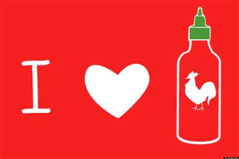 sriracha bottle clipart sriracha to go packets be prepared huffpost