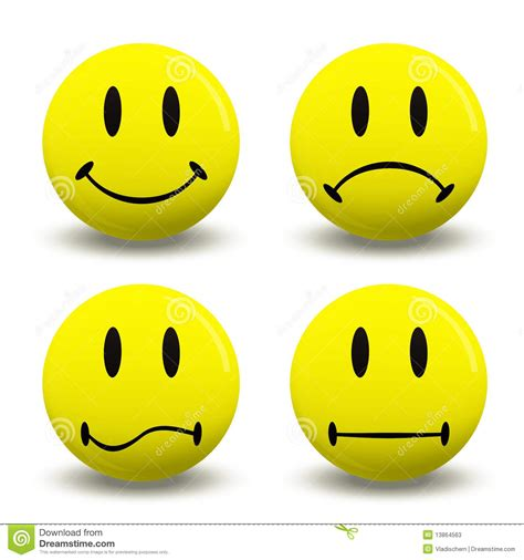 emotions clipart emotions clipart feeling pencil and in color emotions