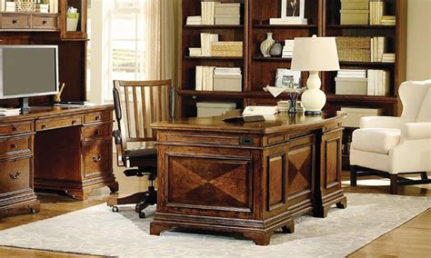 solid wood executive desk for sale executive desks custom solid wood executive desks