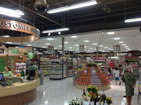 food stores near me grocery stores near me placesnearmenow