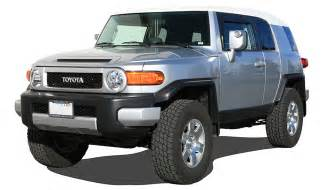 Toyota Fj Lift Kit Toyota Lift Kits Tuff Country Ez Ride Autos Post