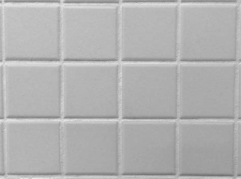 how to get bathroom grout white again how to make your grout white again