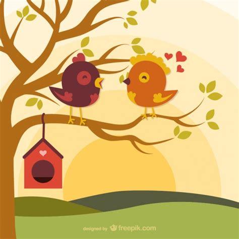 imagenes de dibujos animados de amor pajaritos animados imagenes related keywords pajaritos