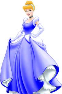image 1950 cinderella png disney princess wiki fandom powered wikia