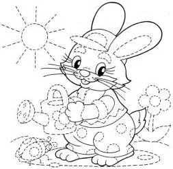 Galerry alphabet coloring pages printable free