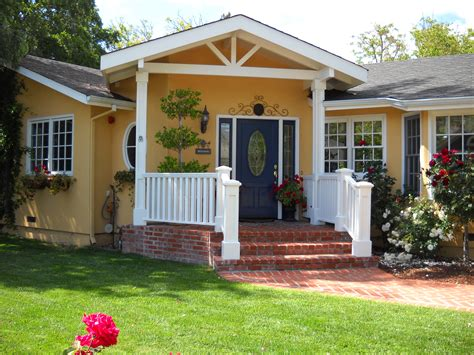 delightful exterior house paint color ideas with yellow wall color exterior paint colors