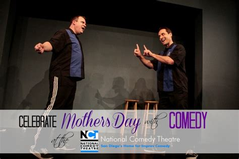 s day comedy 5 things to do in san diego for s day a crafty