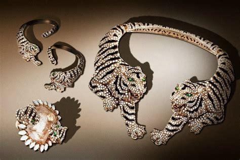 Cavalli Jewelry roberto cavalli jewelry couture jewelry
