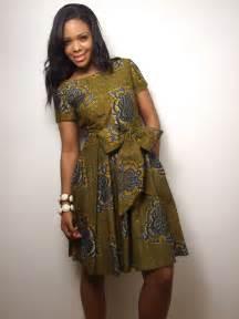 Tag modern nigerian dresses archives latest fashion style