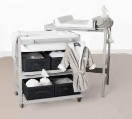 Impressionnant Lit Table A Langer Integree #6: Table-a-langer-avec-baignoire-coulissante-smart-quax-griffin.jpg