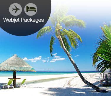 cheap flights australia book compare flights webjet