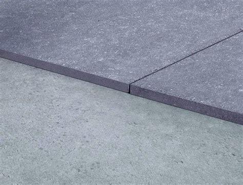piastrelle per box auto mattonelle per garage prezzo pannelli termoisolanti
