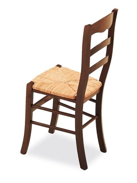 chaises rustiques cb1128 furlana chaise rustique connubia calligaris en