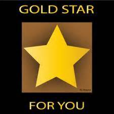 Gold Star Meme - hey is sb ronnie lott a fair trade for sparkle earl