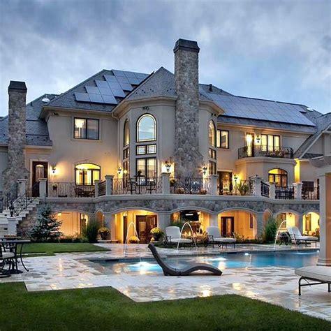 dream home plans luxury fancy house designs best luxury houses ideas on luxury