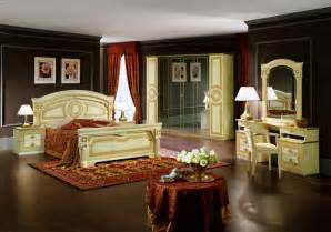 chambre meuble italien charles meubles