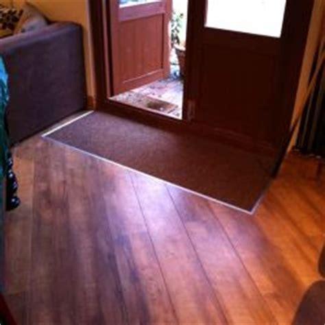 laminate flooring laminate flooring fitting birmingham