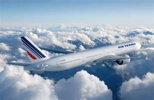 on air le air un boeing 777 300er d 233 rout 233 sur montr 233 al