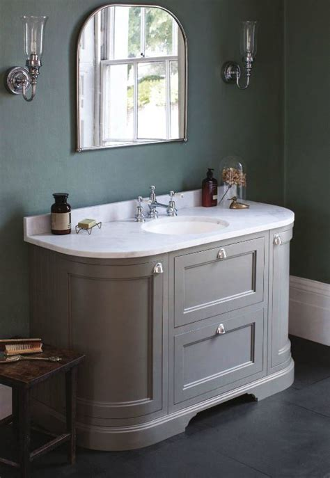 Bathroom Furniture Northern Ireland Kildress Plubming Bathroom Furniture Ireland