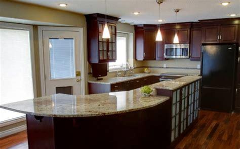 how to clean marble countertops in bathrooms marble countertops archives edmonton granite quartz
