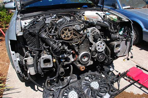 timing belt audi a4 vw and audi timing belt replacement faq jp autoworks