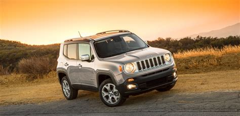 Chrysler Ct by 2018 Jeep Renegade Larchmont Chrysler Greenwich Ct