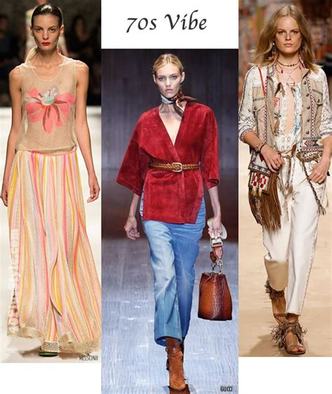 2015 summer fashion for over 40 the best spring summer 2015 trends for women over 40