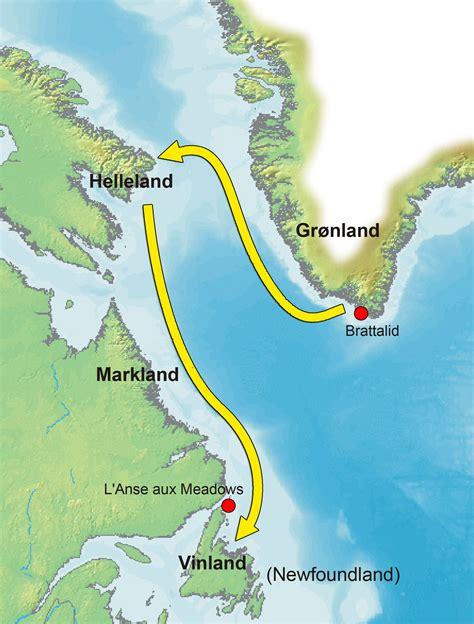 vinland map file vinland travel jpg wikimedia commons