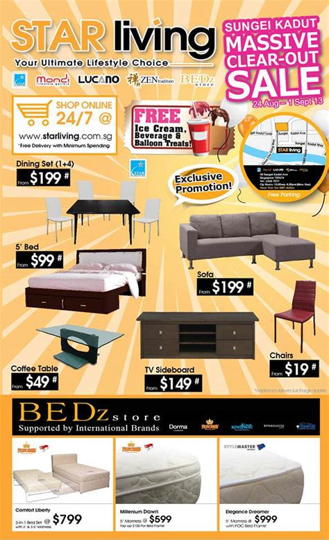 couch warehouse sale sofa for sale in singapore sofa ideas