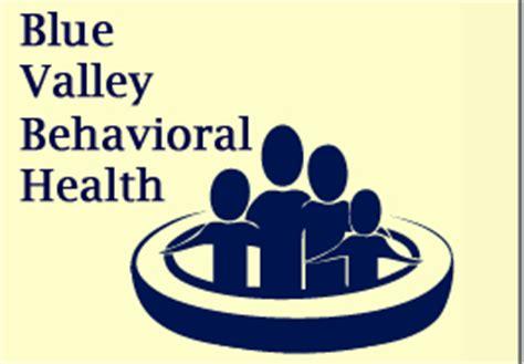 Behavioral Health Licenses Detox Facility by Nebraska City Ne Free Treatment Centers Affordable Rehab