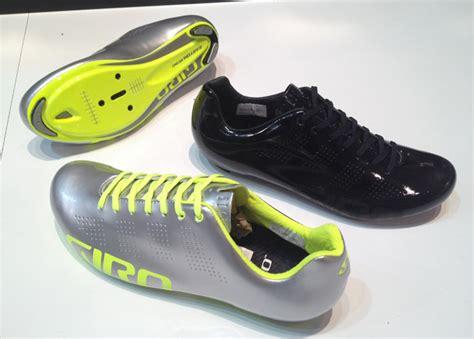 track bike shoes giro adds new road mountain bike shoes plus killer